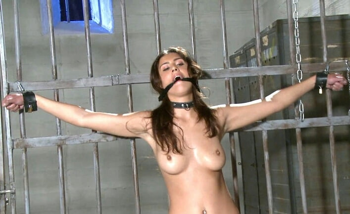 Bdsm Asin Porn