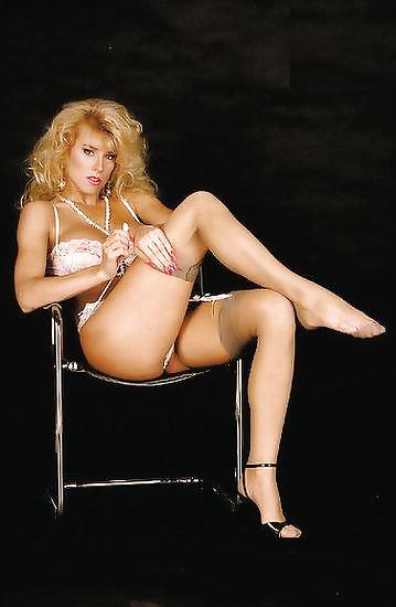 tattoo-photos-bambi-woods-nude-pics-oral-nude-nudies