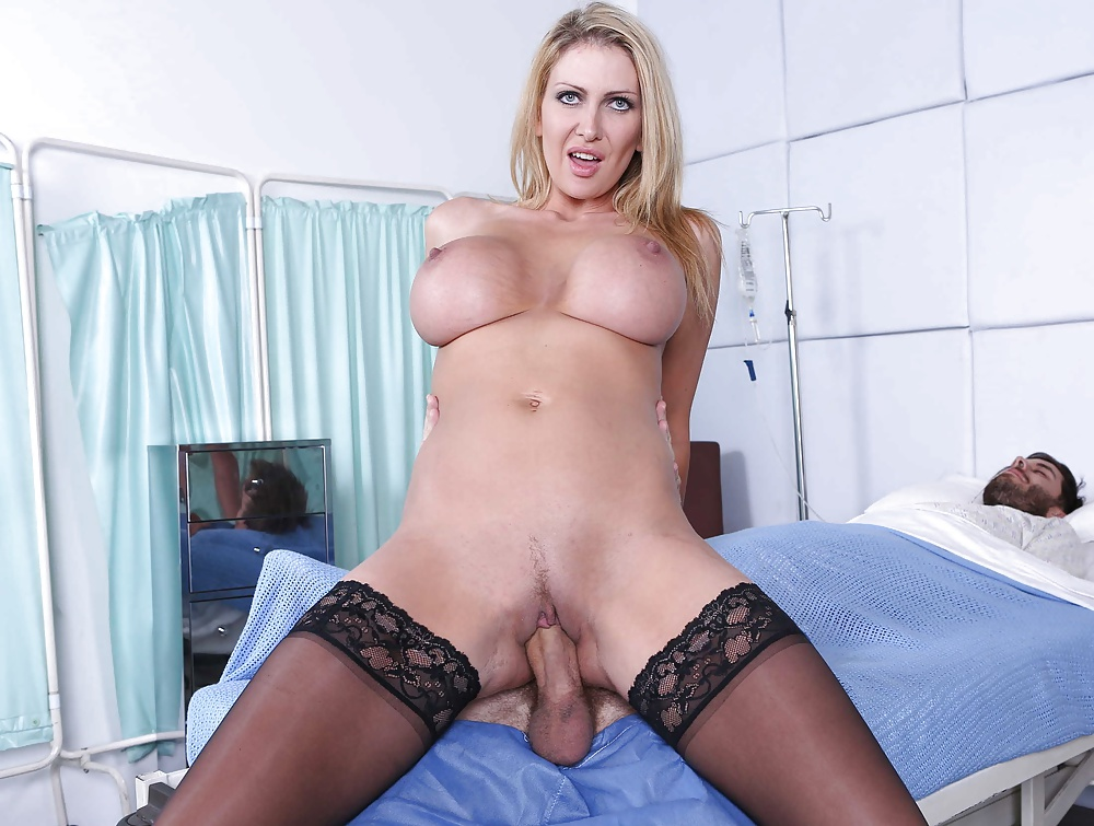 Anal milf pics on home orgy party