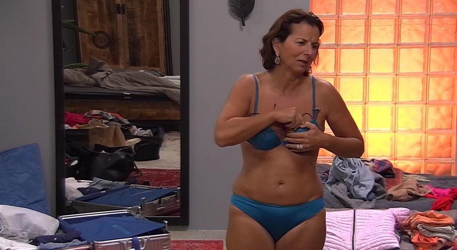 Claudia Obert Badewanne