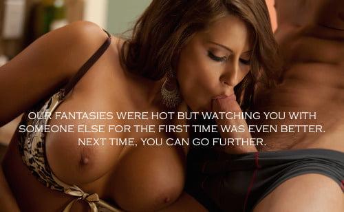 Tumblr porn erotic-9700