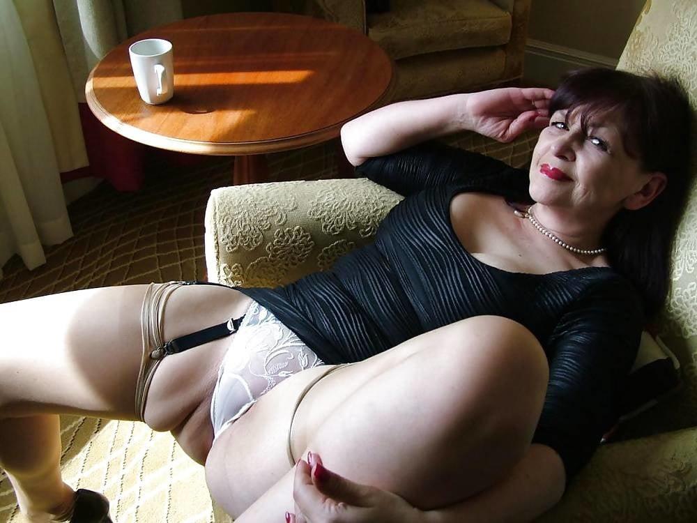 Tanya mature