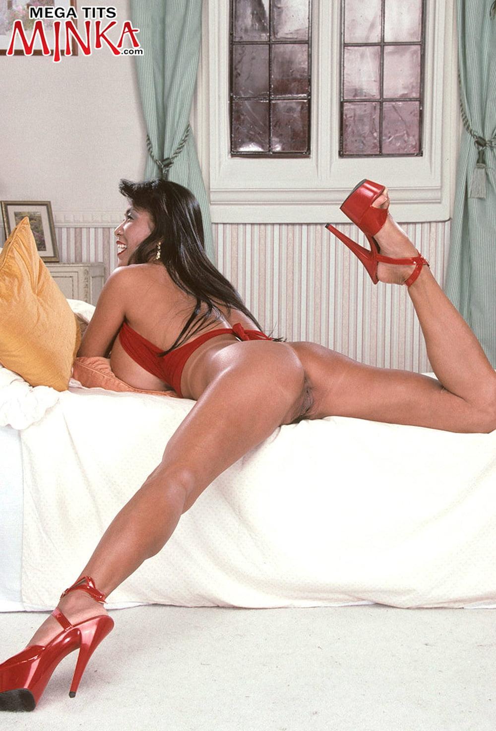 xxx pics Hot girl hard anal fucked fishnet