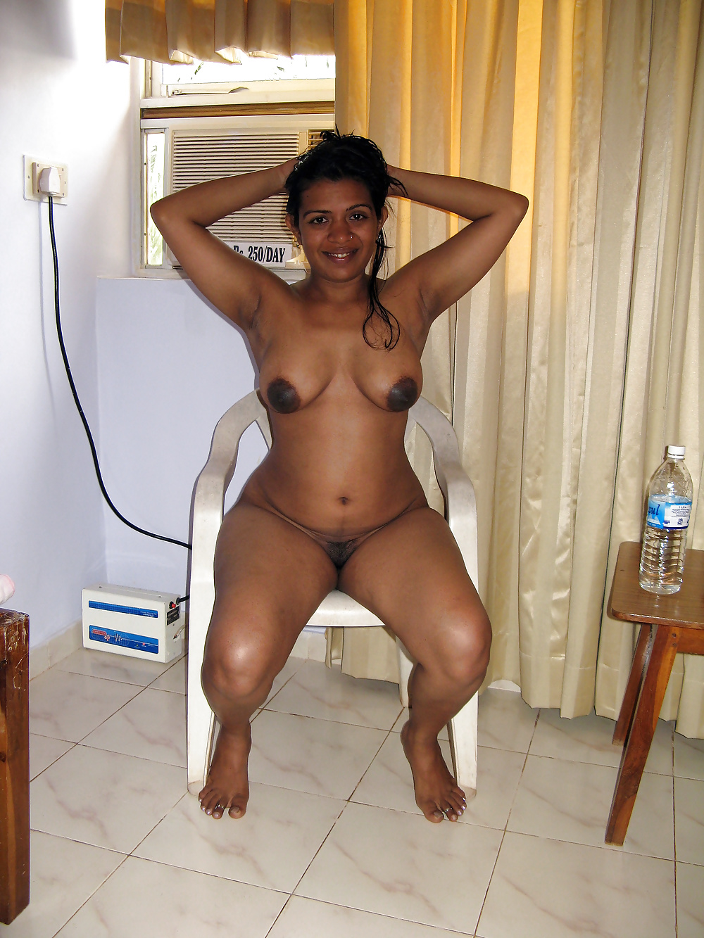 desi-mature-wife-only-asian-vids