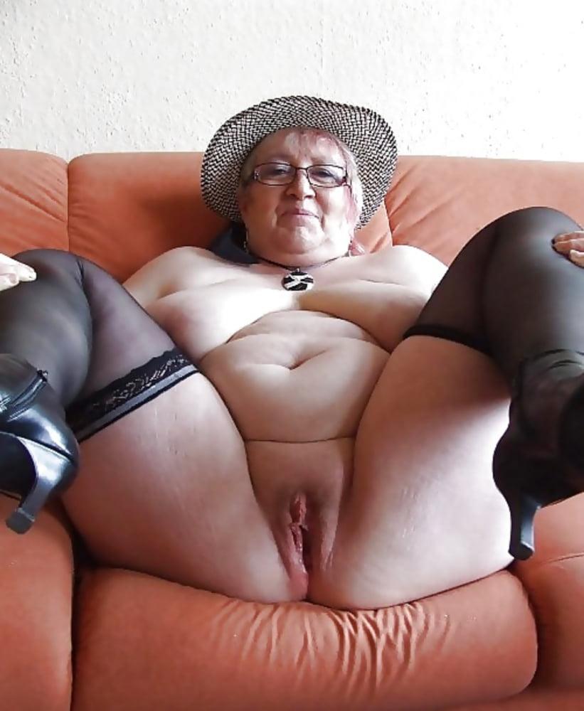 Aguelas Alemanas Del Porno showing porn images for abuela caliente porn   www.porndaa