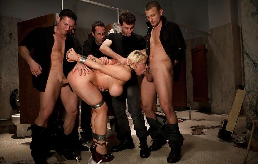 porno-rabinya-gruppa