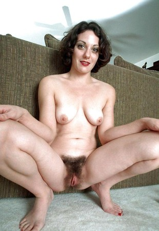 Neglected wife wants to be fucked