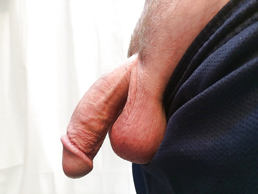 Mature silver dad flaccid the art of hapenis