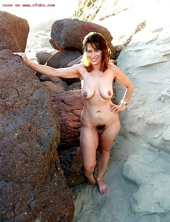 Nude Jane Kaczmarek Nude Pics Images