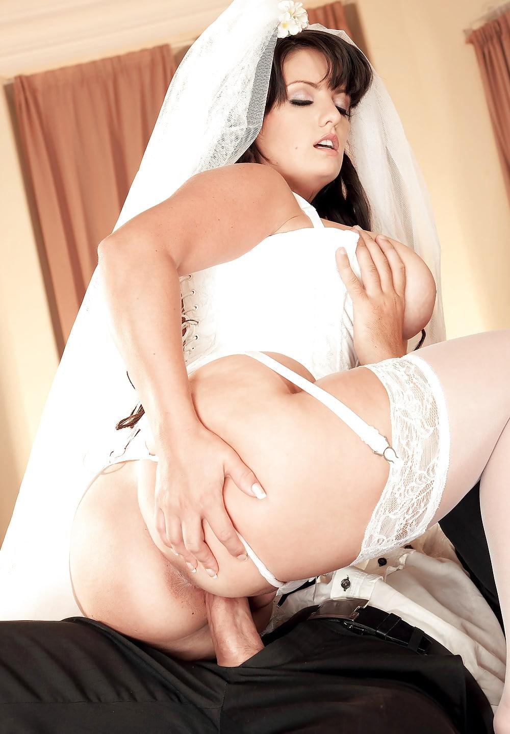 sex-movie-vintage-arianna-porn-lady