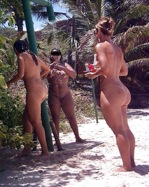 latina-big-butt-beach-nude-micro-bikini-babes-porn
