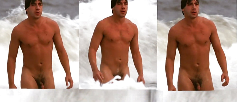 Jordi Molla Nude Sexy Babes Wallpaper
