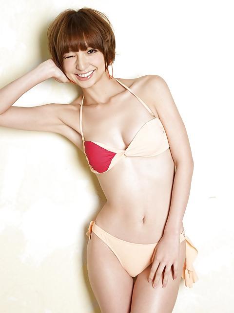 Nude celeb asian-4629