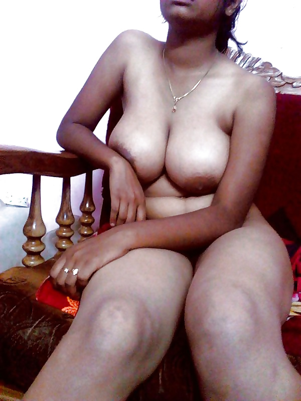 Indian village sexy girl-1069