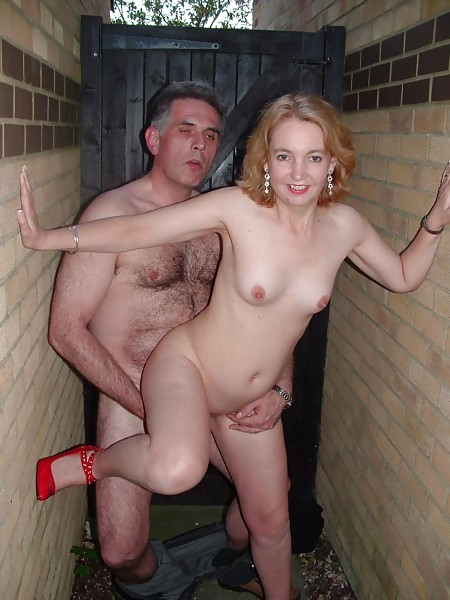 naked-daughter-sex-with-dad