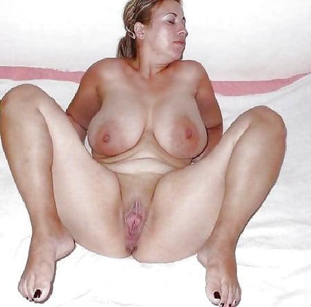 Ebony bdsm porn