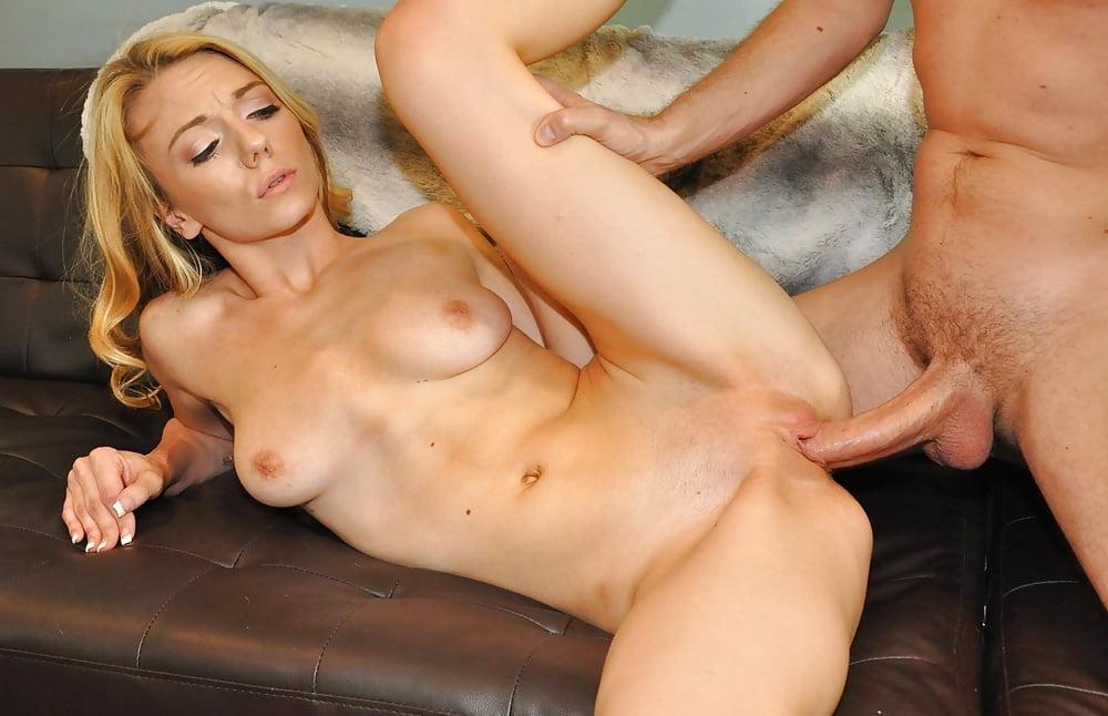 Molly Mae Pics Pornstar Profile