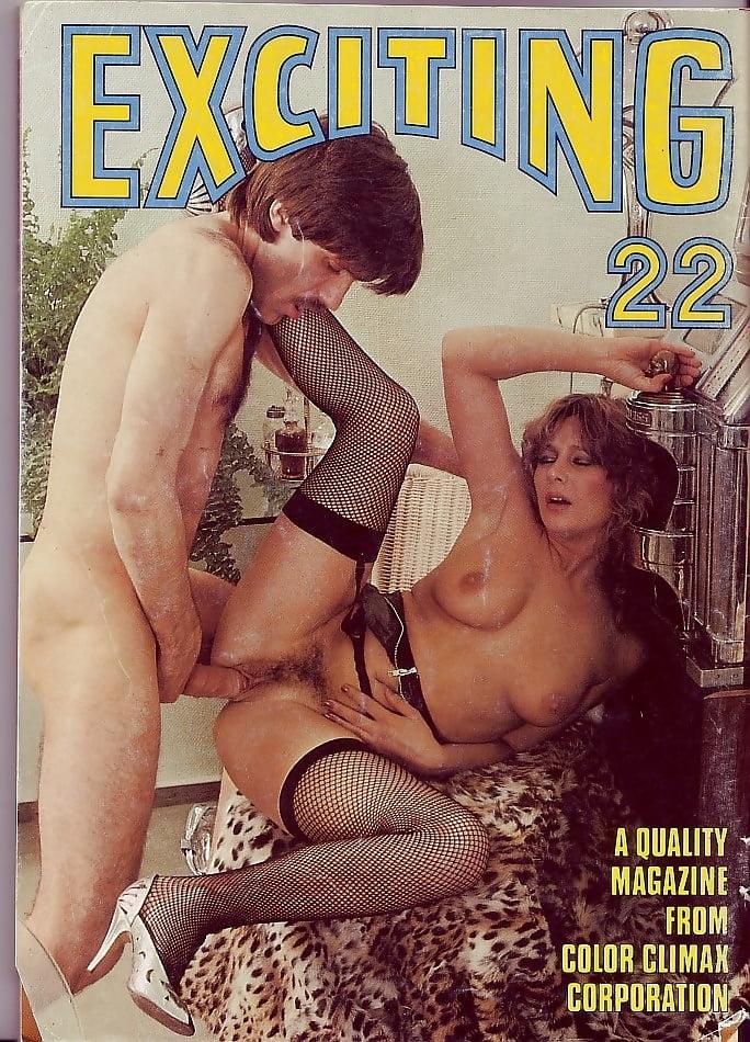Порно фото переплет страниц голой елена