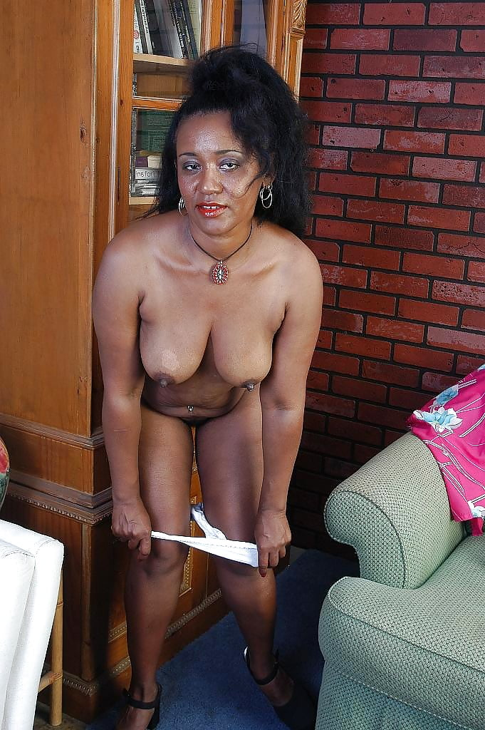 Mature on black thumbs gallery, sexy girl fuking kahani