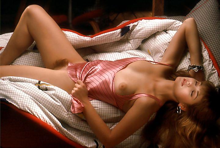 Jennifer lynn warren nude pics pics, sex tape ancensored