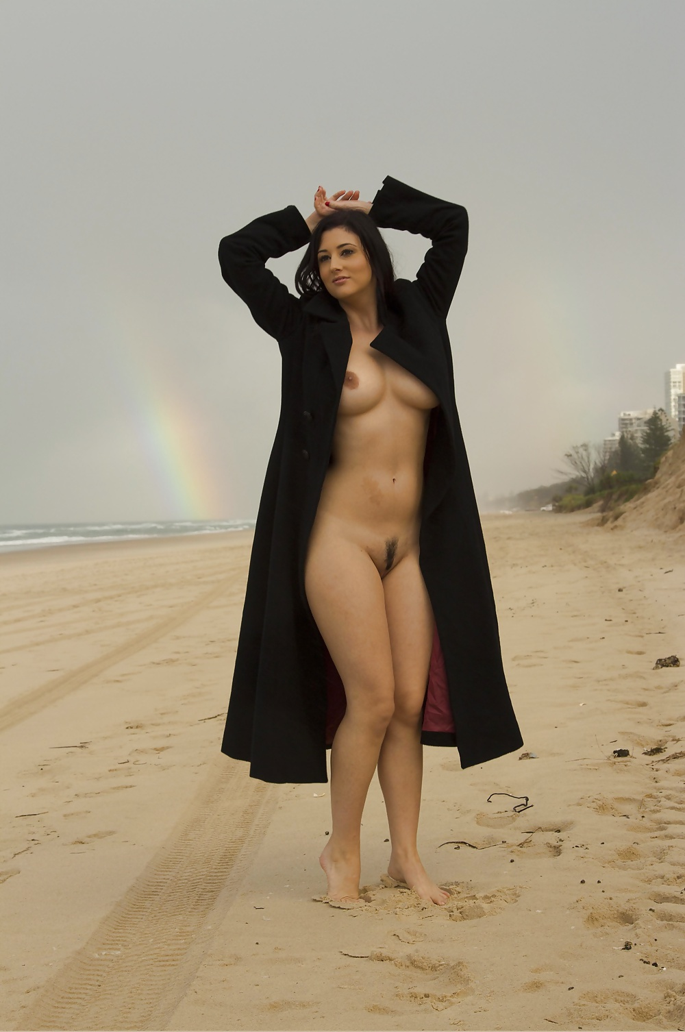 shemale-videos-naked-arab-women-picture-gallery-gosh