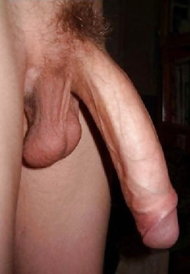Cock too long pussy — pic 14