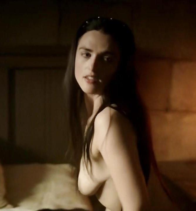 Teen girls katie mcgrath nude pics sex