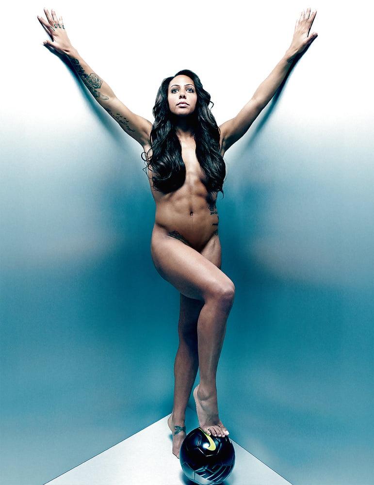 Serena Williams Playboy Magazine Men's Sites Online