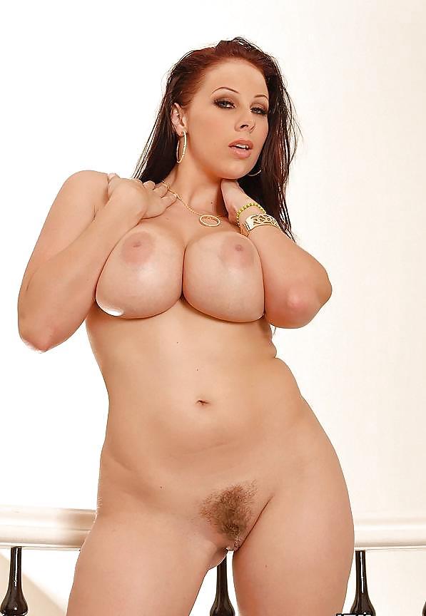 конце джианна майклз актриса порнозвезда фото сейчас перед нами