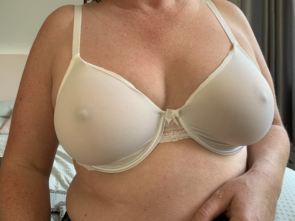 Bra for sagging breast