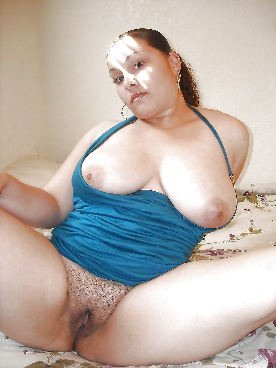chubby-mexican-girls-sex