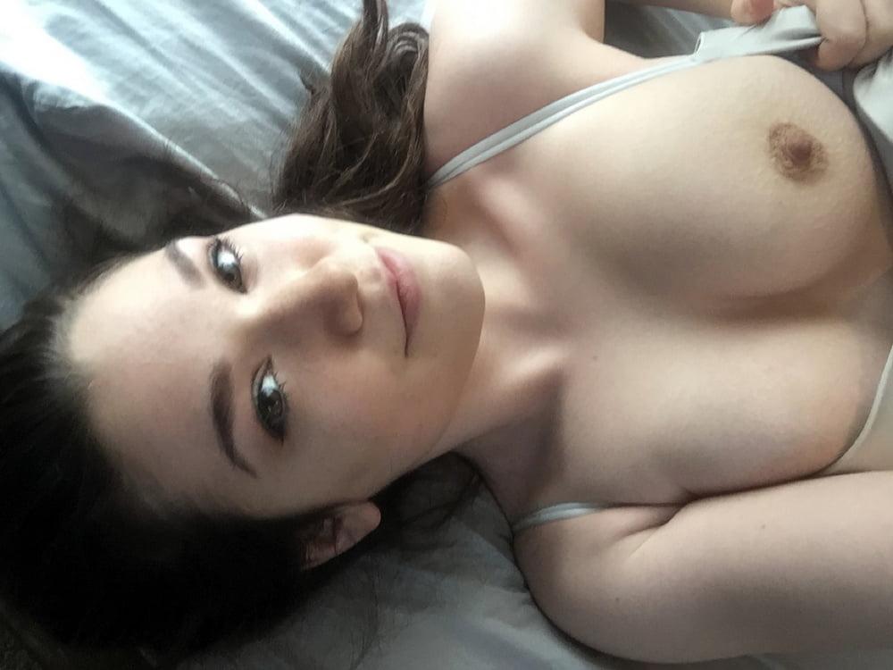 Девушки фото эротика в сети — 13