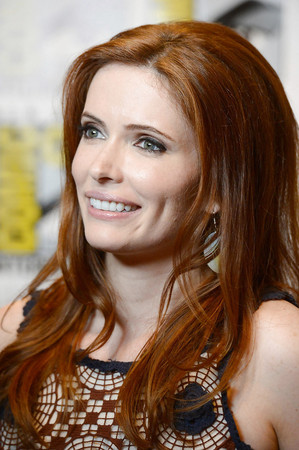 Bitsie Tulloch Nude Leaked Sex Videos Naked Pics At Xhamster
