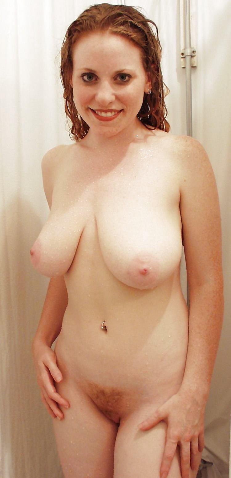 Ebright recommend Kate gosselins upskirt pics