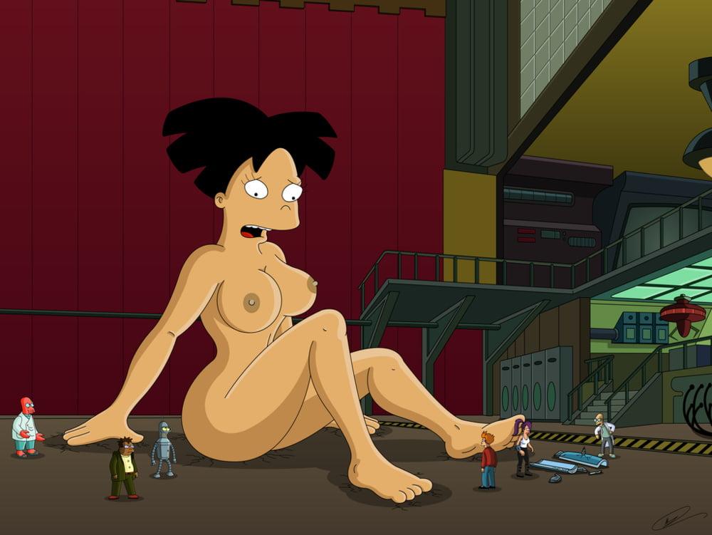 Amy wong nude, sexdrive sex scene