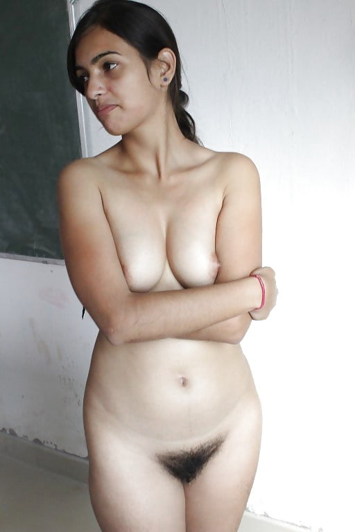 Get Desi Wife Massage Session In Hotel P Porn For Free