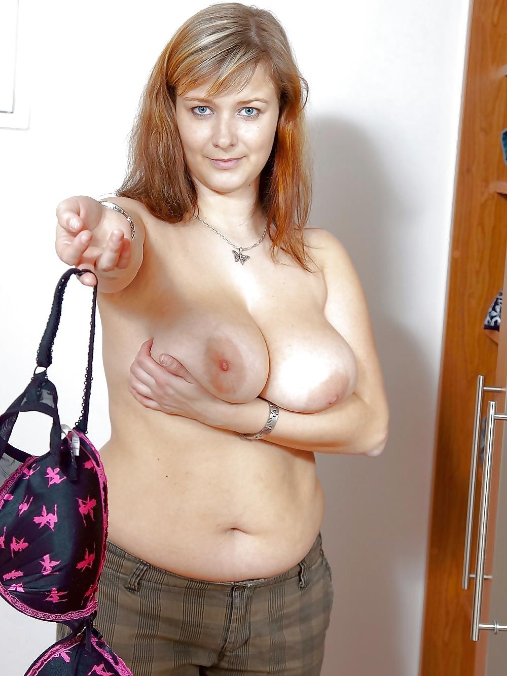 huge boobs milf videos
