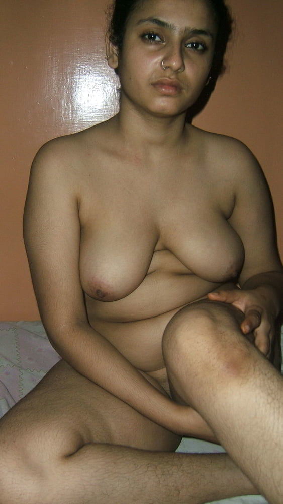 Nude photos of hot indian muslim woman ex girlfriend photos