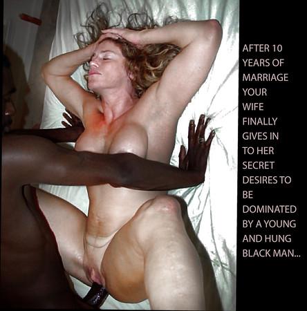 White Girl Blowjob Black Dick