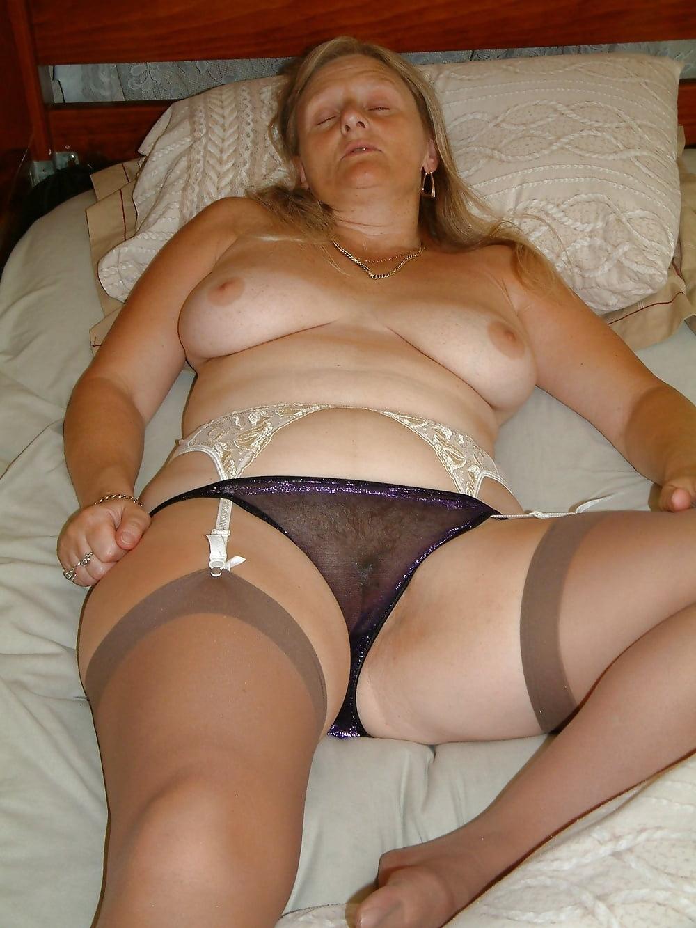 Busty mature women galleries-5420