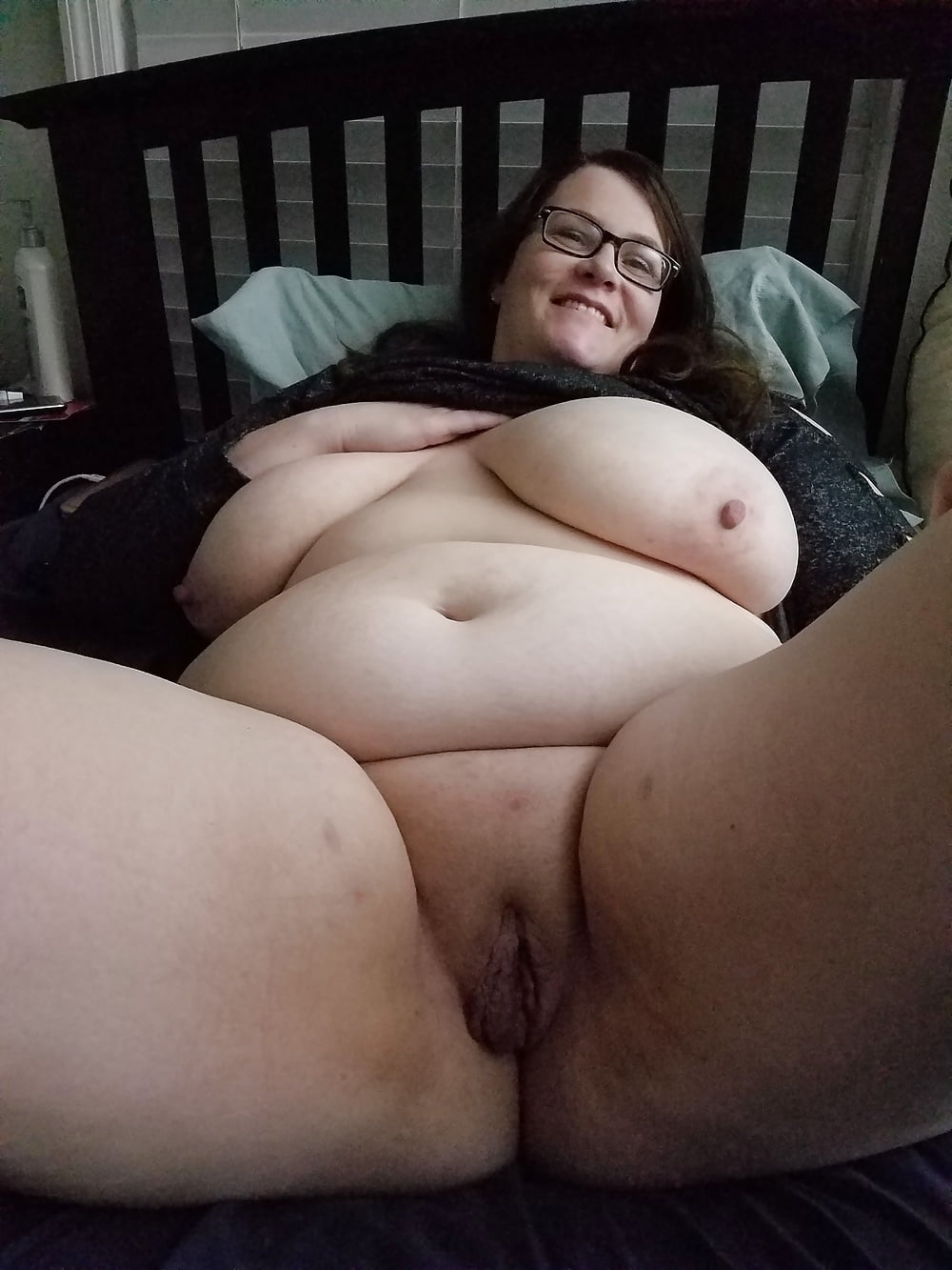 thin-girls-fat-pussy