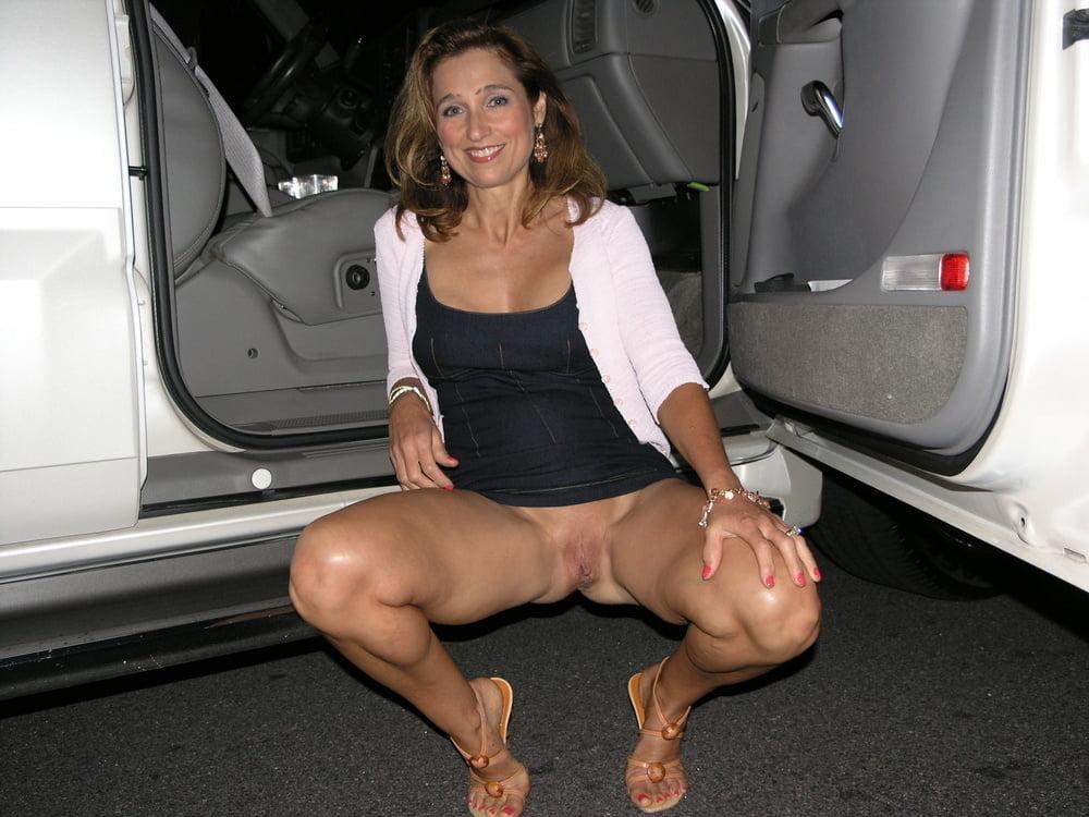 Milf Sarah Palin Naked