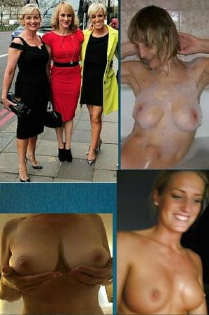 dressed undressed gallery
