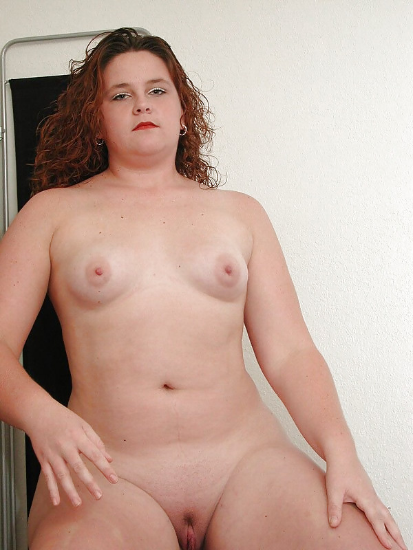 Teen local chubby pornstar naked pic xxx sex