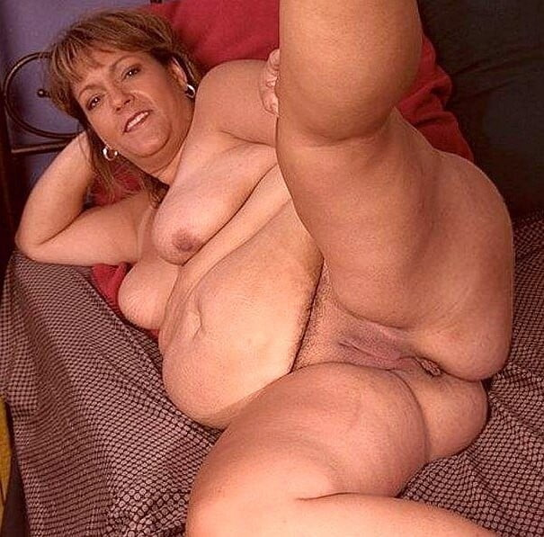 Voluptuous and sexy mix - 105 Pics