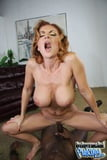 Janet M. - 50 yr old MILF with big Sex Appetite