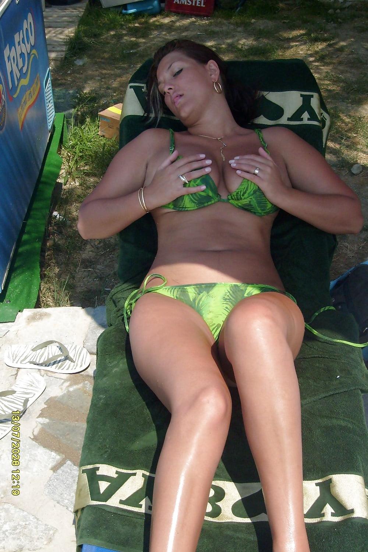 Big boobs pornstars pics