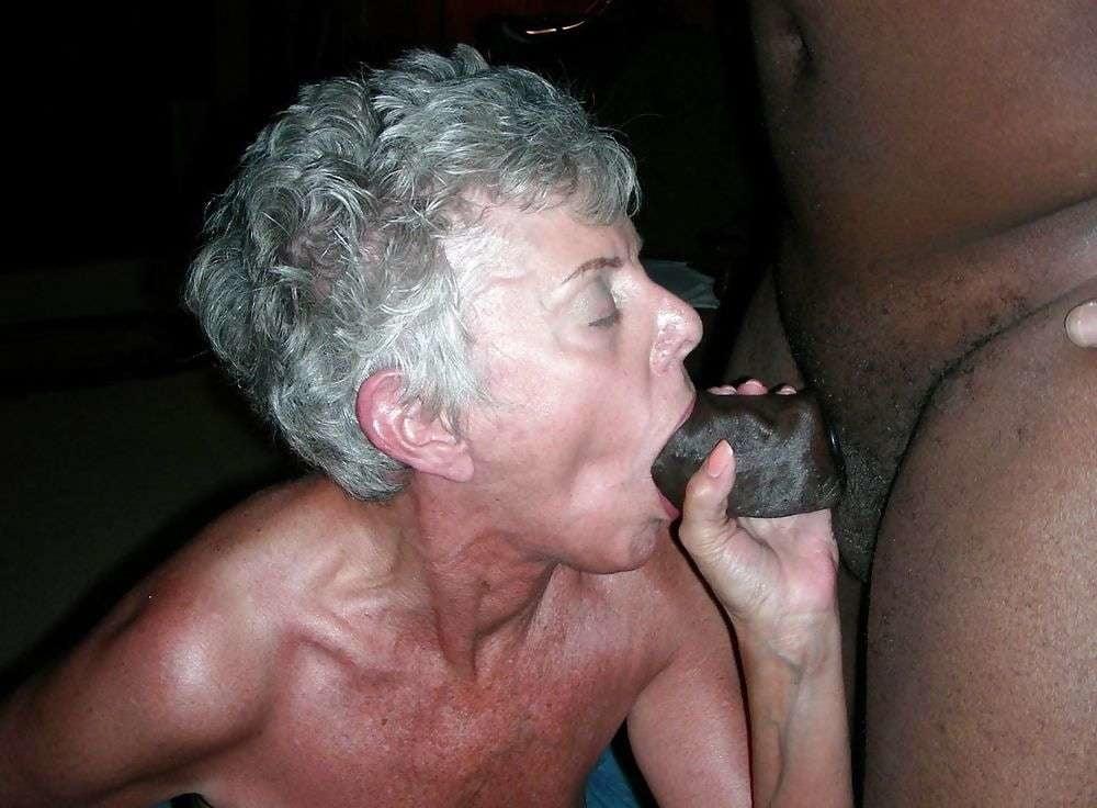 Big White Cock Pics Free Porn