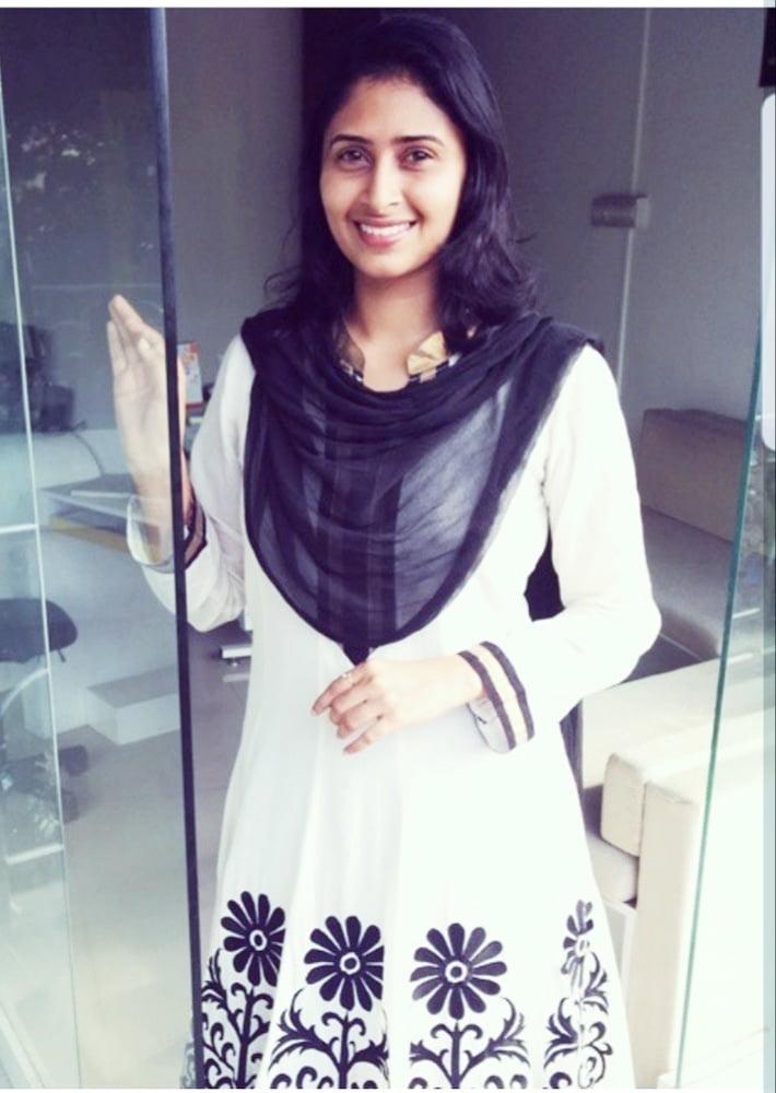 College girl caught masterbating-4985
