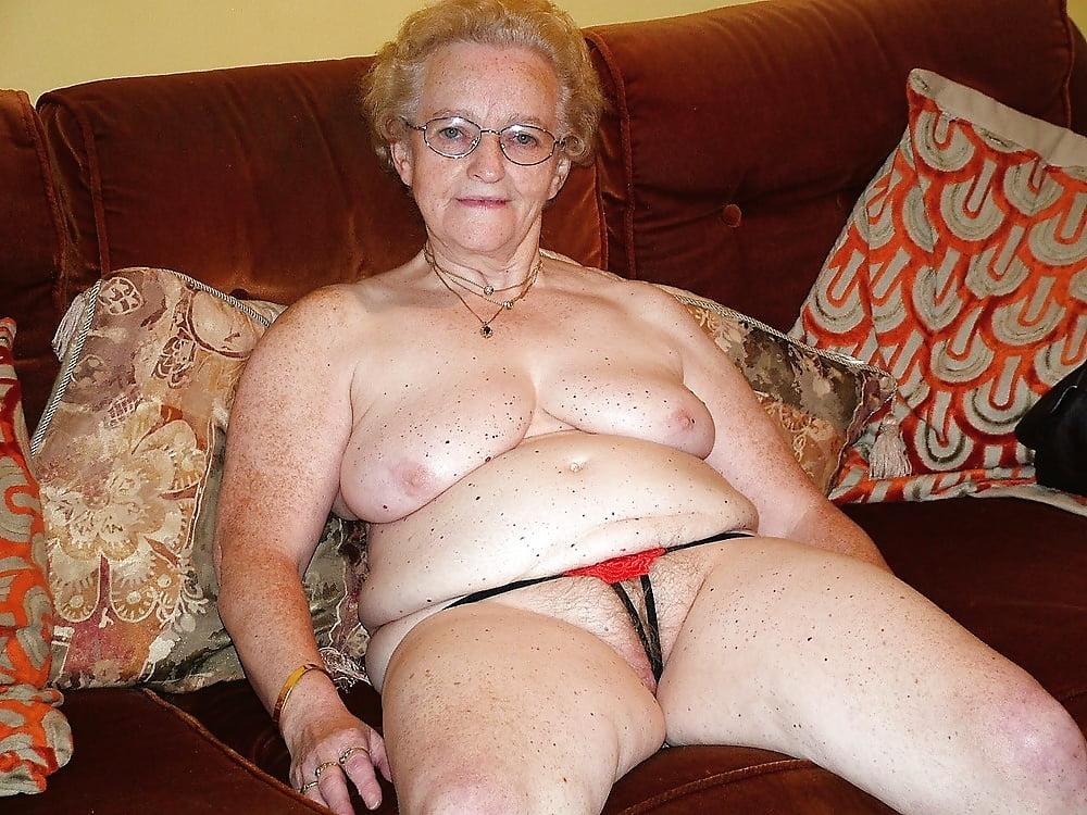 Very Old Granny Black Pussy Datawav